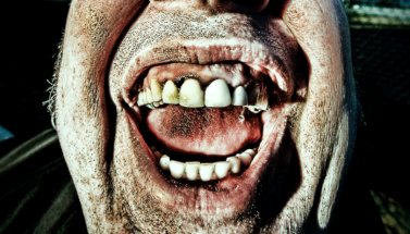 cropped-hdr-laughing-face-portrait.png