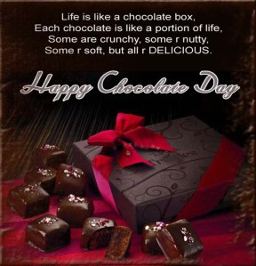 9-Feb-2013-Happy-Chocolate-Day-Greetings-Images-Pictures-Wallpapers-13