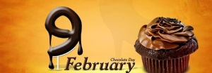 Happy Chocolate day 2013 Facebook timeline covers, HD wallpapers, Images and pics5