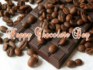 Happy-Chocolate-Day-2013-HD-Wallpapers-n-Pictures-For-Valentine-Day-10