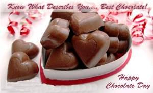 Happy-Chocolate-Day-Chocolaty-SMS-or-Messages-2013