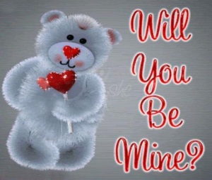 Happy-Propose-Day-2013-Greeting-wishes-wallpapers-images-pictures-12