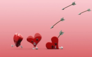 Happy-Propose-Day-2013-Greeting-wishes-wallpapers-images-pictures-4