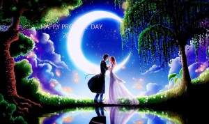 Happy-Propose-Day-2013-HD-Wallpapers-3