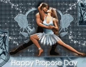 Happy-Propose-Day-SMS-or-Messages-2013