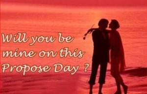 propose-day-greetings