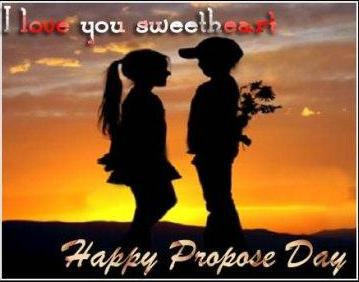 Happy Propose Day All About Jokes Sms Quotes